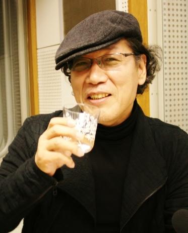 吉田類2013.JPG